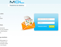 MOL Reports