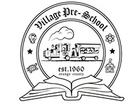 Village Pre-School Website