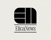 ElicaNews