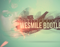 WeSmile projects