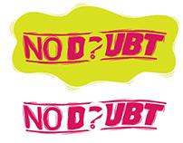 Logo NO-DOUBT