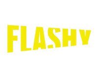 Store Identity / Flashy Innovative Flashlights
