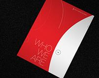 LDS Information Brochure