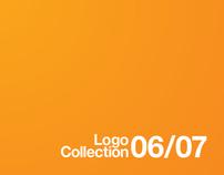 Logo Collection 06/07