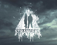 The Strangers Campaign