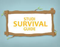 survivalguide for students