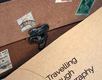 Packaging + Catálogo Tipográfico