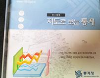 GIS (Geography Infomation System) Navigator