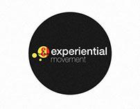 J&B Experiential Movement