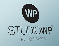 STUDIO WP - FOTOGRAFIA