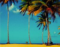 My Trinidad and Tobago