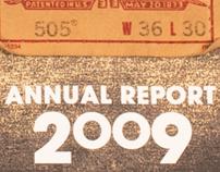 Levi Strauss Annual Report