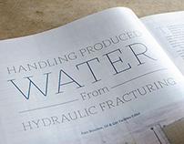 Oil & Gas Facilities Magazine