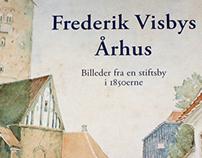 Frederik Visbys Århus