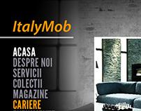 ItalyMob