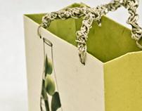 Rebrand/Packaging for Neutrogena Naturals