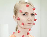 CHANGES - Kasia Stankiewicz