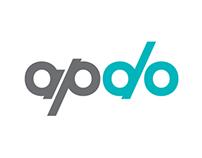 Associação Portuguesa de Descontos Online | Branding