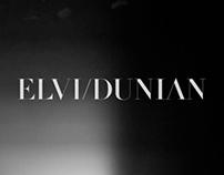 ELVI/DUNIAN