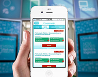 eTalks App