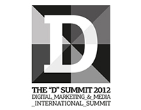 "The ""D"" Summit"