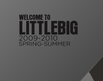 LTB Jeans Web Site Design