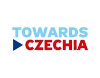 Identity of the Czech Republic