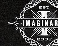 Imaginaria Creative