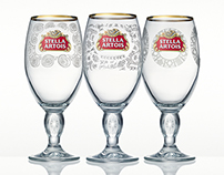 Stella Artois BALAD