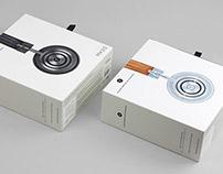 Master & Dynamic Packaging