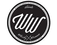 Whisky Wisemen