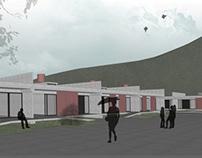 Soluções para Cidades 2012