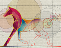 3i Studio logo, branding - Kuwait