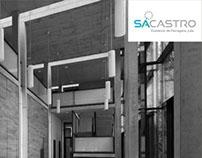 Congress of Architecture   Communication SA CASTRO