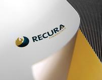 RECURA Financials CI