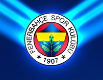 Republic of Fenerbahçe
