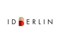 IDBerlín Reconstruyendo la identidad de una ciudad.