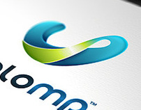 VoloMP Rebrand