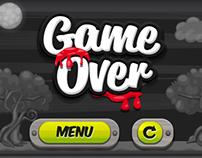 Game - Iphone