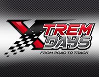 Xtrem Days