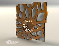 POW -Better than noise-