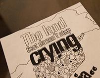 Cyring Syria