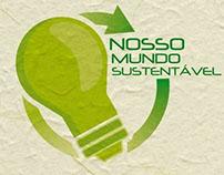 Projeto Nosso Mundo Sustentável