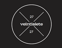 Veinticiete27