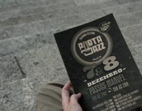 II Festival Porta-Jazz