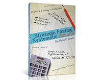 Strategic Fasting Systematic Results