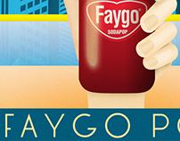 Faygo Ad