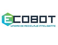 ::: Ecobot :::
