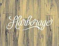 Harborage Shop