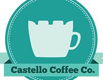 Castello Coffee Co.